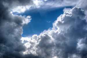 sky-clouds-cloudy-blue.jpg